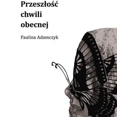 """Do kokonów marsz – recenzja """"Przeszłości chwili obecnej"""""""