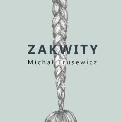 """Przyrost traumy – recenzja """"Zakwitów"""""""